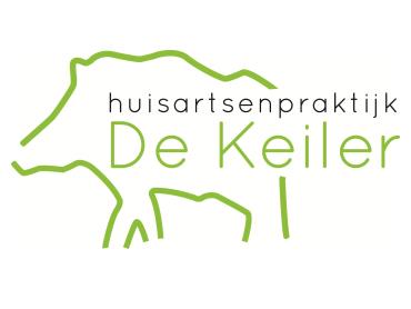 Huisarts Dekker/Huisarts Stade/De Keiler